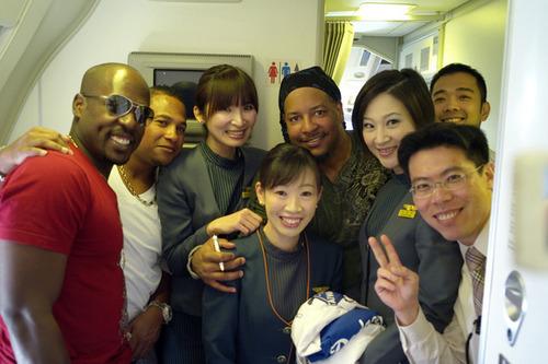 manny ramirez flying to taiwan.jpg