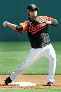 Thumbnail image for Brian Roberts throwing.jpg