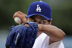 Thumbnail image for Padilla Dodgers.jpg