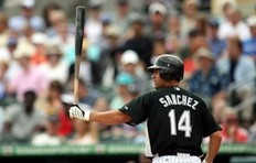 sanchez swinging.jpg