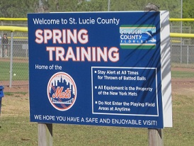 Welcome to spring training.jpg