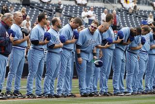 Braves blue jerseys.jpg