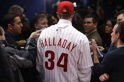 Thumbnail image for Halladay Phillies.jpg
