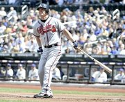 Thumbnail image for Chipper Jones hip.jpg
