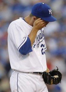 Zack Greinke frustrated.jpg