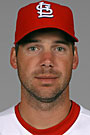 chris carpenter headshot cardinals.jpg
