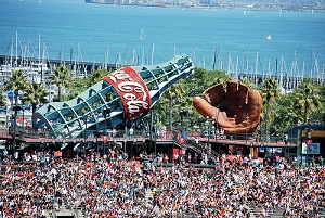 Coca Cola slide.jpg