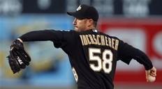 duchscherer throwing.jpg