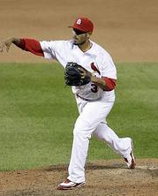 Felipe Lopez pitching.jpg