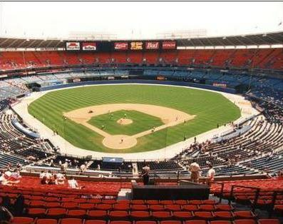 Fulton County Stadium empty.jpg
