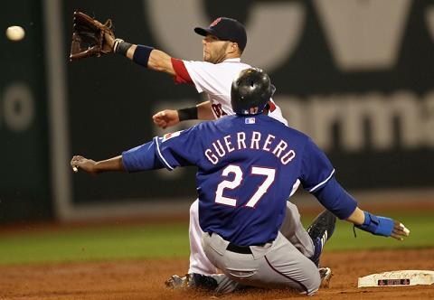 Guerrero steals.jpg