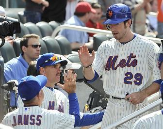 Mets high five.jpg