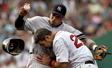 Red Sox Yankees fight.jpg
