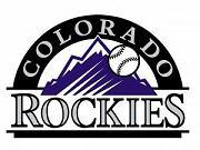 Rockies logo.jpg