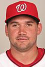 Ryan Zimmerman headshot.jpg
