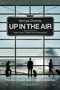 Up in the Air.jpg