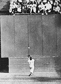 Willie Mays catch.jpg