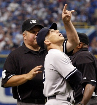 Yankees looking up.jpg