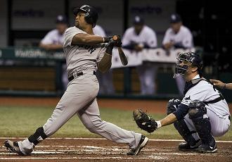 Adrian Beltre home run.jpg
