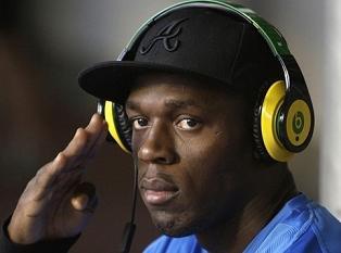 Bolt Braves cap.jpg