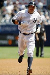 Nick Johnson Yankees.jpg