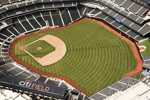 Thumbnail image for citi field.jpg