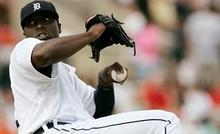Thumbnail image for Dontrelle Willis Tigers.JPG