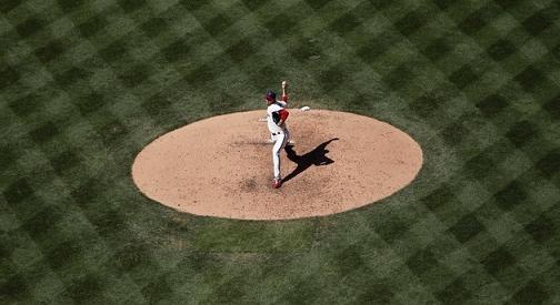 Halladay on the mound.jpg