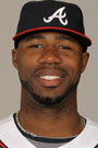 heyward headshot.jpg