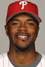 jimmy rollins headshot phillies.jpg