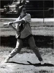 Kagan playing baseball.jpg