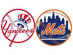 Mets Yankees logos.jpg