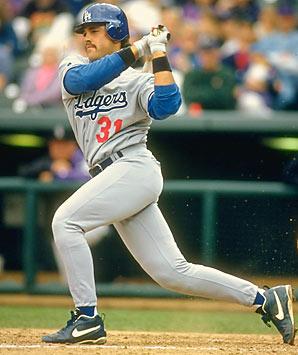 Mike Piazza Dodgers.jpg