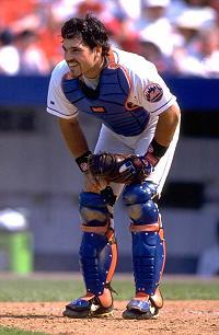 Mike Piazza Mets.jpg