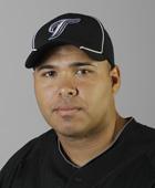 Randy Ruiz headshot.jpg
