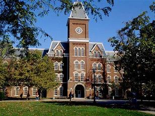 University Hall Ohio State.jpg