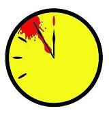 Watchmen Clock.jpg