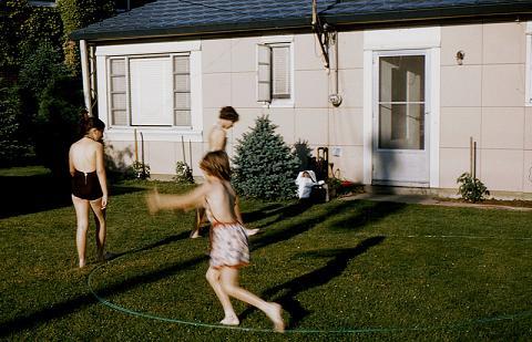 1950s lawn.jpg