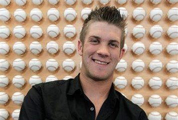 Bryce Harper wall of balls.jpg