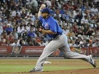 Carlos Zambrano throwing.jpg