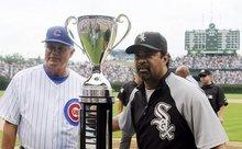 BP trophy thing.jpg