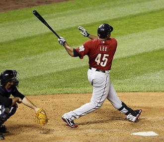 Carlos Lee swing.jpg