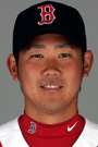 daisuke matsuzaka headshot red sox.jpg