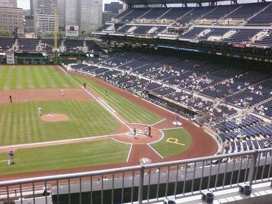 Empty PNC Park.jpg