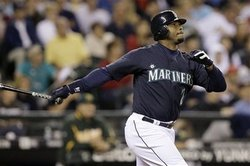 Thumbnail image for ken griffey jr.jpg