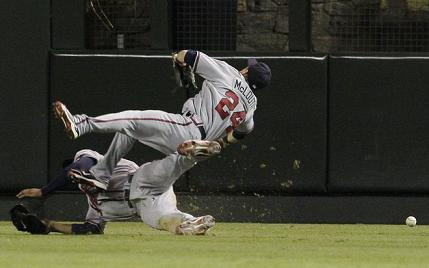 McLouth Heyward collision.jpg