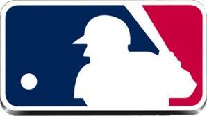 MLB logo.jpg