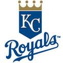 Thumbnail image for royals1.jpg
