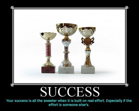 success demotivational.jpg