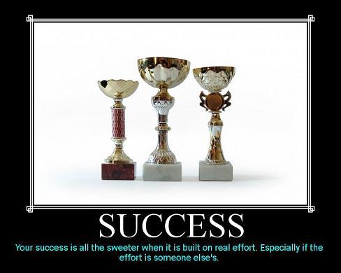 success demotivational.jpg